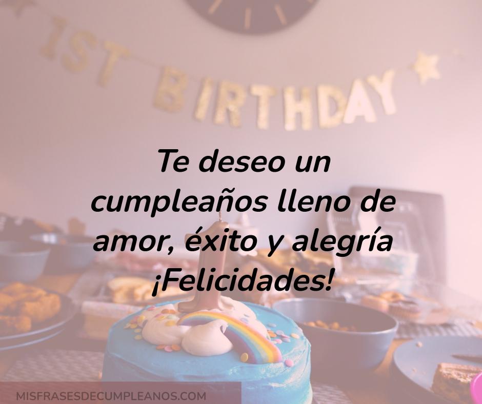 Te deseo